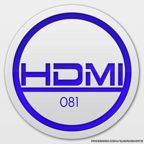 HD:MI Episode 081