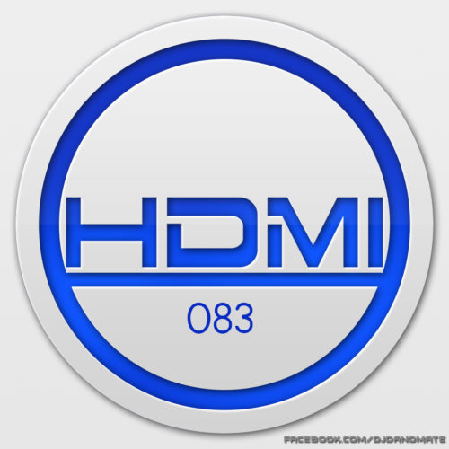 HD:MI Episode 083