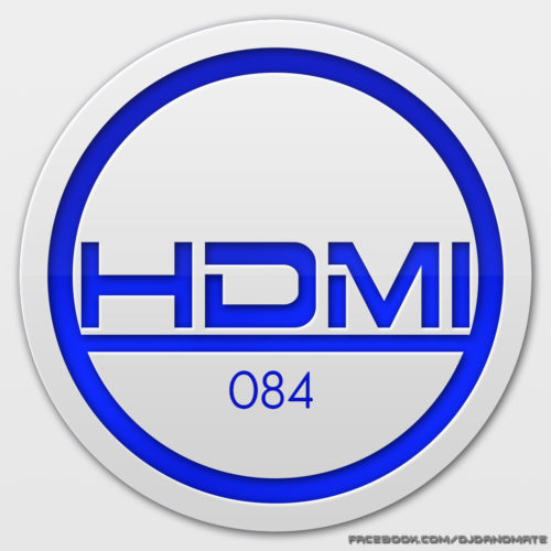 HD:MI Epsiode 084